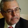 Editorial: Manuel Sánchez Gómez Merelo