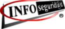 Infoseguridad