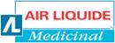 Air Liquide Medicinal