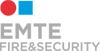 Emte Fire&Security