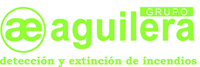 Catálogo de empresa de GRUPO AGUILERA