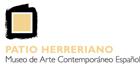 Patio Herreriano