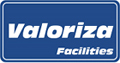 VALORIZA Facilities