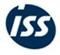 ISS Espa�a